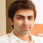 Pankaj Advani - News Update 28th September 2015