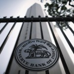 RBI - News Updates 16th September