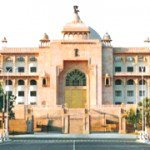 Rajasthan Assembly - News Updates 24th September