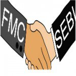 FMC with SEBI - News Updates 4th September