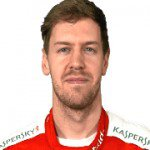 Sebastian Vettel - News Updates 21st September