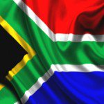South African - News Updates 4th September
