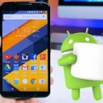 Android M लॉन्च - न्यूज़ अपडेट 1 अक्टोबर 2015