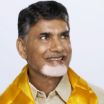 Andhra Pradesh - News Updates 16th September