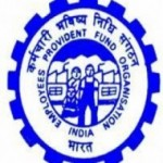 EPFO - News Updates 26th September