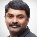Dr G. Satheesh Reddy - News Updates 14th September