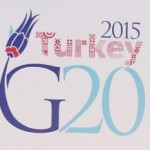 G-20 launches W-20 - News Updates 7th September