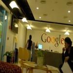 गूगल - न्यूज़ अपडेट 23 सेप्टेंबर 2015