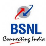 BSNL - News Updates 8th September