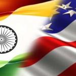 India, Australia - News Updates 5th September
