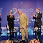 FDI भारत - न्यूज़ अपडेट 1 अक्टोबर 2015
