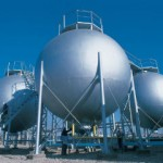 प्राकृतिक गैस - न्यूज़ अपडेट 1 अक्टोबर 2015