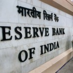 rbi-finance-ministry-to-consider-cheaper-auto-home-loans-scheme_180913050228