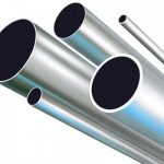 Steel Pipes - News Updates 26th September