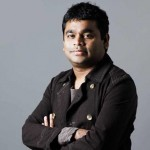 AR Rahman - News Update 10th October 2015