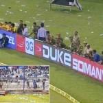 IND vs SA - न्यूज़ अपडेट 7 अक्टोबर 2015