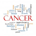 Cancer - News Update 15th October 2015