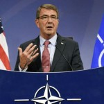 151009121959_ashton_carter_640x360_afp_nocredit