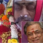 20-1445318655-veteran-actor-director-ksl-swamy-passes-away