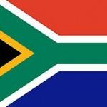 दक्षिण अफ्रीका - न्यूज़ अपडेट 10 अक्टोबर 2015