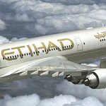 Etihad Airways - News Update 16th October 2015