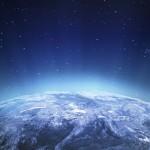 92395-383010-earth
