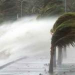 92754-storm