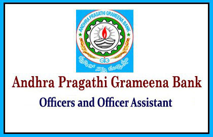 Andhra-Pragathi-Grameena-Bank-Recruitment-APGB
