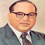 Dr. B.R. Ambedkar - News Update 2nd October 2105