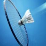 Badminton-e1445225648681