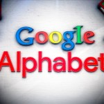 Google Alphabet - News Update 5th October 2015