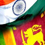 India Sri Lanka - News Update 14th October 2015