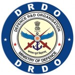 DRDO - News Update 6th October 2015