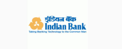 Indian-Bank-Logo