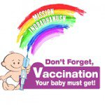 Mission Indradhanush - News Update 7th October 2015