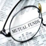 Mutual-Funds-150x150
