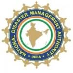 NDRF-logo