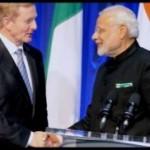 PM-Narendra-Mod-Ireland-visit-300x182