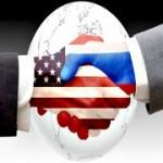 Russia-US