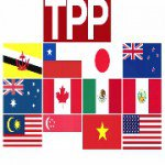 TPP - News Update 8th October 2015