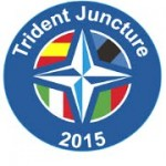 Trident-Juncture-Military-Exercise