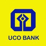 यूको बैंक - न्यूज़ अपडेट 9 अक्टोबर 2015