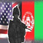 US-Afhanistan-150x150