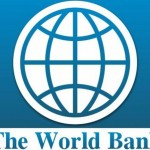 World Bank - News Update 7th October 2015