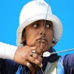 archer-Deepika-Kumari