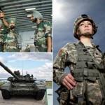 army-5633097b6b723_exlst