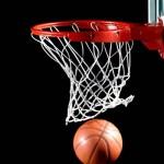 फीबा एशियन बास्केटबॉल चैम्पियनशिप - न्यूज़ अपडेट 6 अक्टोबर 2015