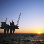 पेट्रोल और डीजल - न्यूज़ अपडेट 8 अक्टोबर 2015