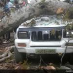 earthquake-in-baramullah_650x400_61445855074