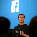 फेसबुक - न्यूज़ अपडेट 13 अक्टोबर 2015